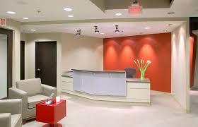 Rooms Decor And Office Furniture Medium Size Reception Areas Twitter Area Decorating Front Small