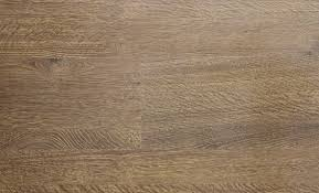Where Is Eternity Laminate Flooring Made by Eternity Laminate Flooring Image Collections Home Fixtures