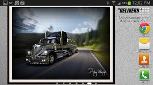 Download Big Rigs 1080p Truck Wallpaper For Android, Big Rigs 1080p ... Free Download Semi Truck Wallpapers Wallpaperwiki Peterbilt Big Rig Hd Wallpaper Background Image 20x1486 Id Big Rig Wallpaper Gallery 76 Images Volvo High Definition Nh6 Cars Pinterest 66 Background Pictures 2018 Mobileu 60 Wallpapersafari Kamaz Truck Dakar Rally Download Lifted Trucks Accsories And 19x1200 Id603210 63