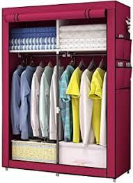 suchergebnis auf de für kleiderschränke rot