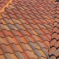 the many benefits of houston clay roofing tiles clay roofing