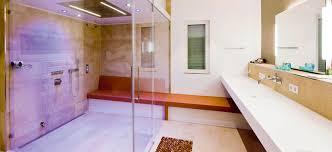 vancouver als elegante badezimmer sitzbank für ihr dfbad