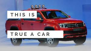 This Is A Car!!! : VOLKSWAGEN AMAROK USA REVIEWS 2018 | Verdiscar ... Diesel Power 1981 Volkswagen Rabbit Pickup Lx Amarok Car Review Youtube Vw Rumored Again To Be Preparing A Us Launch After Filing Heading To Canada Autoguidecom News Auto Sales Set A New Record High Led By Suvs Usa Refuses Buy Back Totally Stripped Golf Used Transporter T5 Doka 4x4 6 Miejsc Pickup Trucks Reviews Specs Prices Top Speed Volkswagen Airplex Auto Accsories How Fiat Chryslers Diesel Woes Differ From Vws