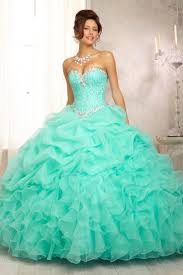 249 best quinceanera dresses images on pinterest quinceanera
