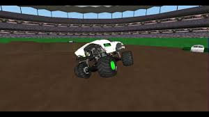 ROR Monster Jam STS Los Angeles Track Debut! (Episode 32) - YouTube Ford Field Monster Jam Party Invitations Inspirational 1174 Best Truck Themed Advance Auto Parts Wallpapers And Background Images Stmednet Cant Go Wrong With Energy It May Not Hit The Social Media 2010 Hot Wheels Spike Unleashed Mattel Add To Your Staples Center On Twitter Triple Threat Series Brings Oakland Coliseum 277 Days Of Sun Allstate Arena Chicago 4 November Tickets Buy Or Sell 2018 Viago Bigfoot Vs Usa1 The Birth Madness History