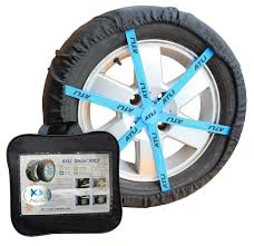 Cheap Snow Tire Socks, Find Snow Tire Socks Deals On Line At Alibaba.com Zip Grip Go Tie Tire Chains 245 75r16 Winter Tires Wheels Gallery Pinterest Snow Stock Photos Images Alamy Car Tire Dunlop Tyres Truck Tires Png Download 12921598 Iceguard Ig51v Yokohama Infographic Choosing For Your Bugout Vehicle Recoil Offgrid 35 Studded Snow Dodge Cummins Diesel Forum Peerless Chain Passenger Cables Sc1032 Walmartcom Dont Slip And Slide Care For 6 Best Trucks And Removal Business