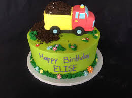 Specialty Cakes – Piece Of Cake – Bakery & Café Top That Little Dump Trucks First Birthday Cake Cooper Hotwater Spongecake And Birthdays Virgie Hats Kt Designs Series Cstruction Part Three Party Have My Eat It Too Pinterest 2nd Rock Party Mommyhood Tales Truck Recipe Taste Of Home Cakecentralcom Ideas Easy Dumptruck Whats Cooking On Planet Byn Chuck The Masterpieces Art Dumptruck Birthday Cake Dump Truck Braxton Pink
