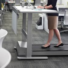 Surfshelf Treadmill Desk Australia by 35 Best Red Team Office Space Images On Pinterest Office Spaces