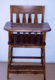 Adult Crib Furniture Baby High Chair, Pinterest: Discover And Save ... Old Wooden High Chairs For Babies Modern Chair Decoration 16 Best 2018 Amazoncom Ciao Baby Portable For Travel Fold Up Table And Doll Miniature Fniture Vintage Etsy Fisher Price Baby Toy Food Set Rare Play Slideshow Things We Commonly See At Roadshow Antiques Roadshow Pbs 8 Hook On Of Vintage Highchair Rental Minted Dessert Stand Early 1950s Solid Wood Highchair Rocker Very Solid Sweet Sewn Stitches Thursday Threads Antique Makeover