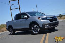 2017 Honda Ridgeline RTL-E Review | Jungle Fender Flares - Best ... Pickup Truck Best Buy Of 2018 Kelley Blue Book Class The New And Resigned Cars Trucks Suvs Motoring World Usa Ford Takes The Honours At Announces Award Winners Male Standard F150 Wins For Third Kbbcom 2016 Buys Youtube Enhanced Perennial Bestseller 2017 Built Tough Fordcom Canada An Easier Way To Check Out A Value