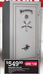 Tractor Supply Gun Safe Winchester by Tractor Supply Gun Safe 48 Images Pin By Tractor Supply Co On