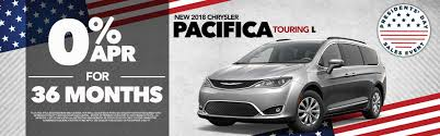 100 Coastal Auto And Truck Sales Parks Chrysler Dodge Jeep Ram Space Coast CDJR Dealer In