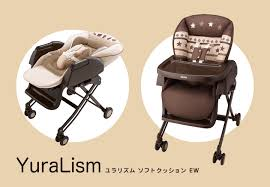 Yuralism: One High Chair-Bed To Rule Them All - Aprica Go With Me Uplift Portable High Chair Childhome Evolu One 80 Highchair Naturalwhite Quax Allinone Ultimo 3 White Petit Bazaar 2 In 1 Evolu One80 Anthracite 1st Birthday Boy I Am Banner Am Graco Blossom 4in1 Rndabout Unboxing And Setup Decoration Ideas First Party Decor High Herringbone Compact Wild One Ingenuity Trio Smart Clean 3in1 Aqua
