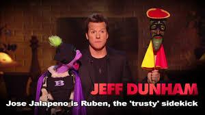 Watch Halloween Wars Full Episodes by José Jalapeño Is Ruben The U0027trusty U0027 Sidekick
