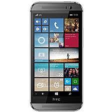 Amazon HTC e M8 Windows 32GB Verizon 4G LTE Smartphone w