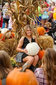 Wv Pumpkin Festival Milton Wv by Photos 32nd Annual West Virginia Pumpkin Festival Multimedia