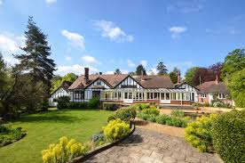 100 River Side House Norfolk Broads Holidays Largest Choice Of Side