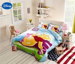 Winnie The Pooh Nursery Decor Ireland by Online Buy Wholesale Winnie Pooh Bedding From China Winnie Pooh