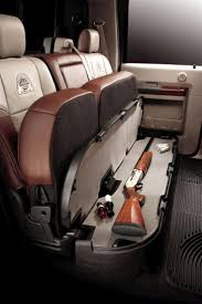 59 Best Beretta Images On Pinterest Firearm Storage In Trucks Firearms Gears Pinterest Guns Amazoncom Duha Under Seat Storage Fits 0307 Ford F250 Thru F Svt Raptor Supercrew Bug Out Dino Image S Truck Bed Gun Blackwood Locke Finest Bespoke Outdoor Rhpinterestie White For Rgid Sticker Vinyl Decal Tool Box Safe Car Choose 2005 F150 Duha And Case Rear Fast Model 40 Secureit By Neal Jones Designed To Be Fitted Into The Back Of A T Talk 70200 Humpstor Unittool Boxgun Sold Trap Shooters Forum