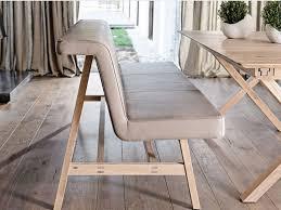 möbelexperten 24 möbel kaufen haus deko