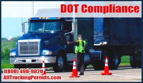 DOT Authority Compliance Nj And Ny Port Authority Police Fire Rescue Airport Crash Trucks 5 Gwb Truck George Washington Br Flickr Trucking How To Get Your Own And Be Boss Ls Utility Vehicle Textures Lcpdfrcom Cash Flow Insurance More About Getting Your Authority Glostone Chiangmai Thailand March 3 2016 Of Provincial Eletricity To An Owner Operator Tow On The Bridge Department Esu Gta5modscom Motor Carrier Commercial Licensing Registration