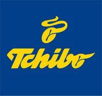 ᐅ 1x badmöbel im angebot bei tchibo april 2021 marktguru de