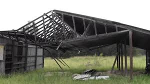 STEEL TRUSSES V. Wood Trusses Best Prices - YouTube Pole Barn Kits Decor References Custom Built Pole Barns Deep South Buildings Home Design Post Frame Building Kits For Great Garages And Sheds Metal Roofing Supplier Provides 3 Benefits Of A Barn Garden Fancy Red Roodtop Morton Alluring Surprising Exterior With Snazzy House Alabama Condointeriordesigncom Country Wide Adding Leanto To Homes