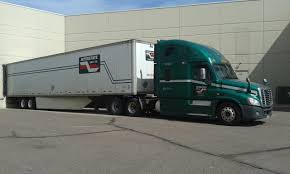 File:Interstate Dist. Co. Truck & Trailer, Lakewood, CO.jpg ... Inventory Inrstate Truck Center Equipment Sales Current Inventorypreowned From Scktonidlease