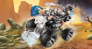 Ninjago | Kids Likes | Pinterest 9456 Spinner Battle Arena Ninjago Wiki Fandom Powered By Wikia Lego Character Encyclopedia 5002816 Ninjago Skull Truck 2506 Lego Review Youtube Retired Still Sealed In Box Toys Extreme Desire Itructions Tagged Zane Brickset Set Guide And Database Bolcom Speelgoed Lord Garmadon Skull Truck Stop Motion Set Turbo Shredder 2263 Storage Accsories Amazon Canada
