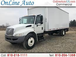 Online Auto Group Inventory Of Used Cars For Sale 2012 Durastar Extended Cab 24 Box Truck Peterson Trucks Intertional Foot Non Cdl Automatic Ta Sales Inc 2009 Isuzu Fxr1000 Box Van Truck For Sale 011 2006 Gmc T6500 Youtube 2005 Gmc C7500 Ft 2008 Hino Sa Hb4 Vinsn5pvne8jt25522928 Diesel 2003 Sterling Acterra Medium Duty With Lift Gate For Sale Intertional Durastar M7 Dry Dependable Auto 2018 Sale 2376 2019 Nrr Ft 11135 Straight Trucks