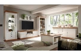 imv wohnzimmer landhaus weiß 8ppcyy