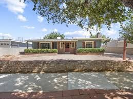 104 Mojave Desert Homes Ca Recently Sold Realtor Com