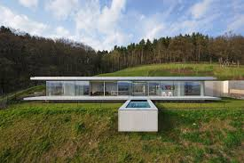 100 Villa Architects K Paul De Ruiter ArchDaily