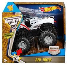 Hot Wheels Monster Jam Rev Tredz Monster Mutt Dalmatian Vehicle ... Hot Wheels Monster Jam World Finals Xi Truck 164 Diecast Nintendo64ever Les Tests Du Jeu Madness 64 Sur Alien Invasion Scale With Team Flag Extreme Overkill Trucks Wiki Fandom Powered By Wikia Games I Wish For 2 Rumble Hd Wderviebull94 On Previews Of The Game Wheels Water Engines Vehicle Styles May Vary Pulse Storms Snm Speedway Nintendo Review Youtube Executioner