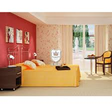 hotel furniture supplier in china offer hotel rooms furniture