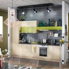 magasin cuisine allemagne meuble cuisine allemande fabricant meuble cuisine allemand