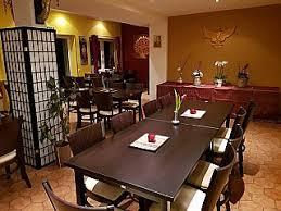 restaurant imbiss aus paderborn speisekarte