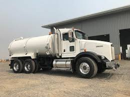 2007 Kenworth T800B Water Truck For Sale | White City, OR | 9557270 ... 1986 Intertional 2575 Water Truck For Sale Auction Or Lease 200liter Dofeng Water Truck Supplier 20cbm 1995 Intertional 8100 Ogden Ut 692420 China 5000 Liters Isuzu For 2008 Freightliner Columbia For Sale 2665 6000 Liter 8000 100 Bowsers Small 400 Tank In Egypt Buy New Designed 15000l Afghistan Trucks City Clean 357 Peterbilt Used Heavy Duty In Mn 2005 Kenworth W900 Pin By Iben Trucks On Beiben 2638 Rhd 66 Drive 20 Sale Massachusetts