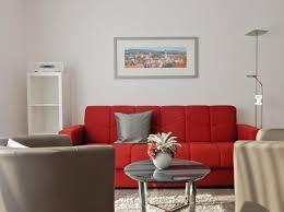 apartment ferienwohnung herford stadt herford