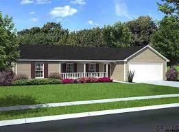 2 Bedroom Apartments For Rent In Albany Ny by Albany Ny Homes For Sales Upstate New York Real Estate
