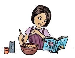 Baking clipart cooking petition 2