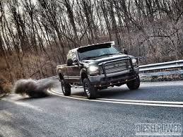 Best Lifted Trucks Wallpaper HD Chevrolet Pinterest Trucks 1920×1080 ... 6in Suspension Lift Kit For 9906 Chevy Gmc 4wd 1500 Pickup 10 Best Used Diesel Trucks And Cars Power Magazine Top 25 Lifted Of Sema 2016 Kits Carolina Automotive Service The Upstate How To Use Highlift Jack Youtube Specifications Information Dave Arbogast The 16 Craziest Coolest Custom 2017 Show Obrien Nissan New Preowned Cars Bloomington Il Zone Offroad 4 System F47n Much Can My Truck Tow Ask Mrtruck Titan Xd Available Stillen Garage