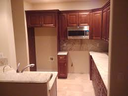 Beauty Edmonton Kitchen Cabinets Design Ideas Photos For Your New