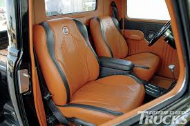 Chevy Truck Interior. Top Thanks With Chevy Truck Interior. Best ... Chevy Silverado Interior Back Seat Perfect Chevrolet Lt 196772 Gmc Truck 3 Point Belts Bucket Seats Gm Latch Pickup 6066 Bracket Corbeau Racing Hemmings Find Of The Day 1972 Cheyenne P Daily 2000 Parts Wwwinepediaorg Top Thanks With Best Buddy Covers Truck Ideas Pinterest Seat Bride Aftermarket Auto Car Comfort Automotive 55 56 57 Bel Air 210 Cars Bench For Trucks Mariaalcercom Awesome Steering Wheel 2016 2017 Custom Replacement Leather