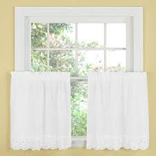 Boscovs Blackout Curtains by 6 99 Curtain Sale U0026 Curtain Clearance Boscov U0027s