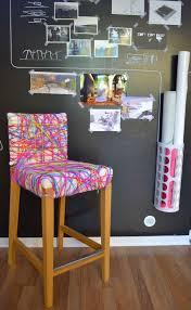 Ikea Henriksdal Chair Cover Diy by Henriksdal U0027s New Look Ikea Hackers