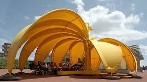 100 Tonkin Architects Fresh Flower Tonkin Liu