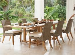 Gloster Outdoor Furniture Australia by Furniture Awesome Gloster Outdoor Furniture Usa Gloster Outdoor