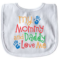 Who Knows Daddy Best Game Printable Little Star Baby Shower Games