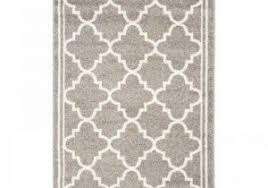 Walmart Outdoor Rugs 5x8 by Ideas Multi Color Area Rugs At Walmart For Your Lovely Home 5 8